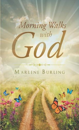 Morning Walks with God May 17, 2018